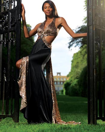 ghetto prom dresses | Ghetto Prom Dresses